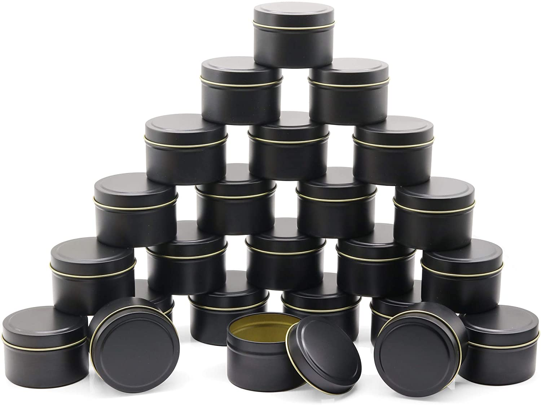 Soylite Wax Melter 8 quart review