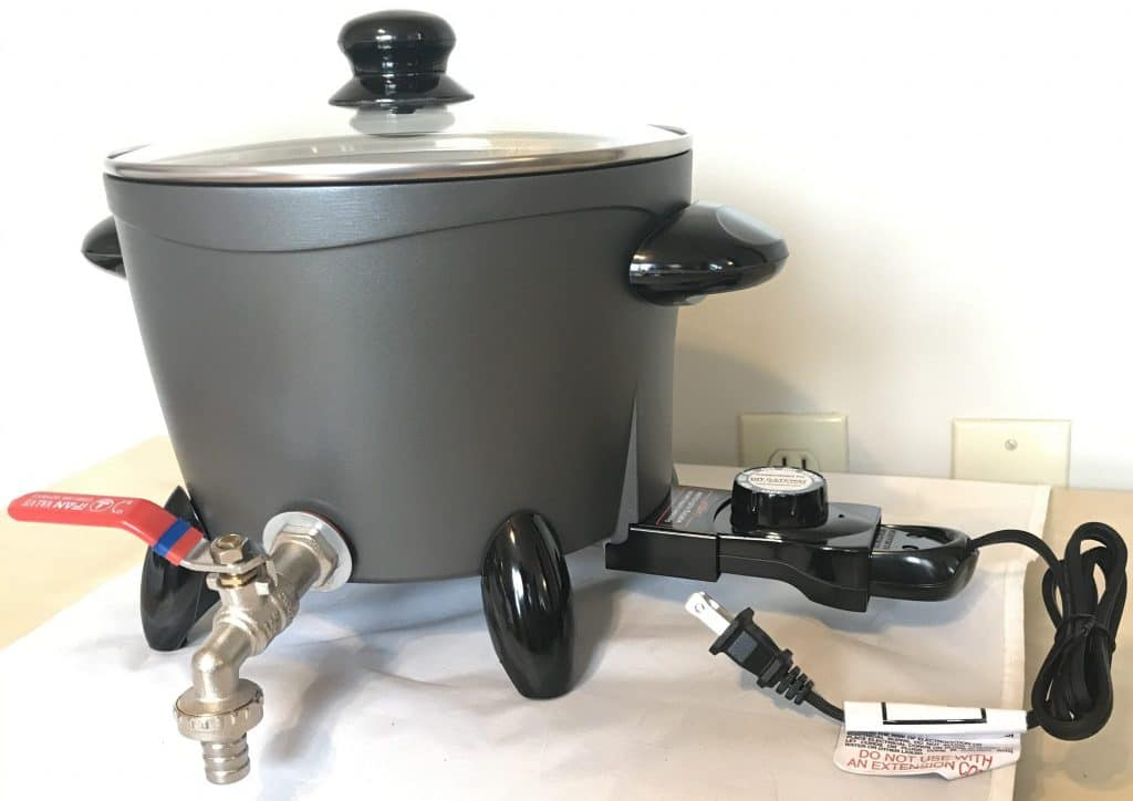 How To Use Wax Melter