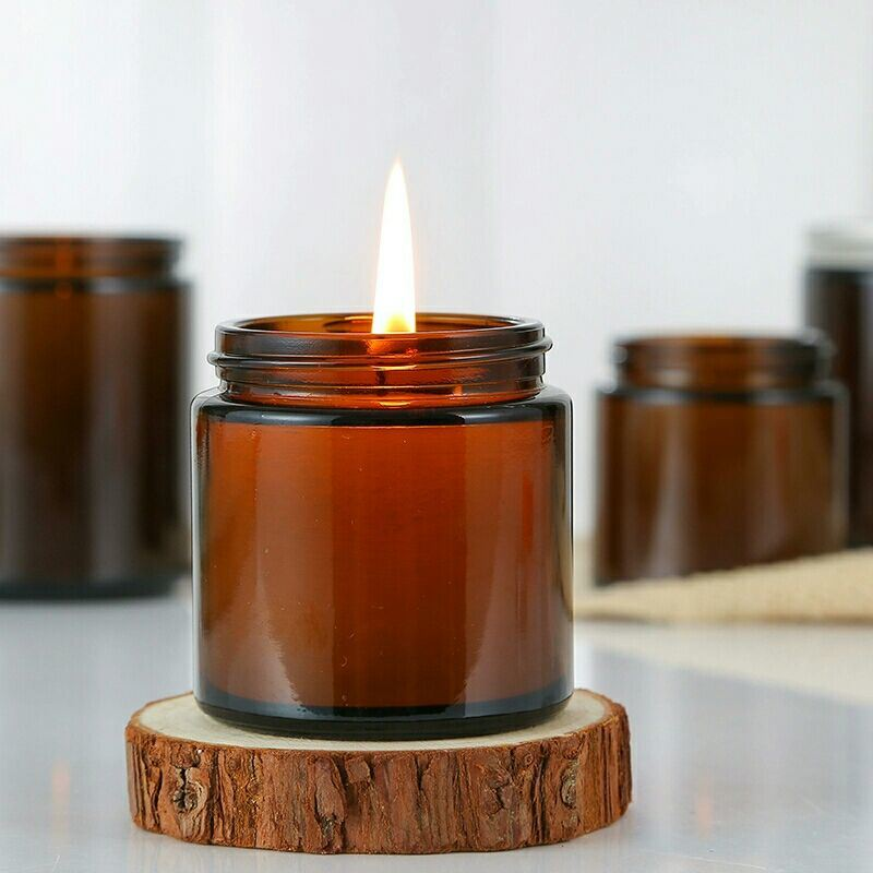 Best Candle Jars